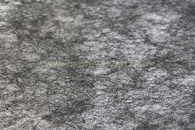 Nonwoven Filter Fabric Disposable Middle Layer Filter Fabric Polypropylene Sediment Filters For Filtering Layer Application Polypropylene Fabric Hepa Filter Fabric Microfiber Melt-blown Cloth